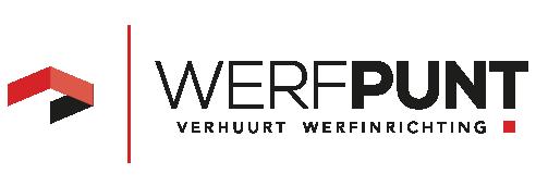 WerfPunt