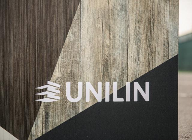 Avicon Unilin